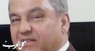 على من يعتمد علي سلام في انتخابات الكنيست المقبلة- أحمد حازم