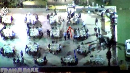 الشرطة تضبط حفل زفاف بمشاركة 150 شخصًا في البعنة