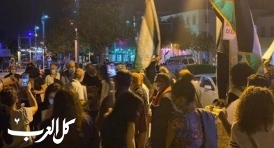 اعتقال شاب من دبورية دعا للشهادة وقتل يهود وخطف جنود