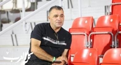 عبد أبو ليل: كرة القدم حيوية ويجب العودة بسرعة