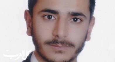 رحلة الإنسان المصيرية/ إبراهيم أبو عواد
