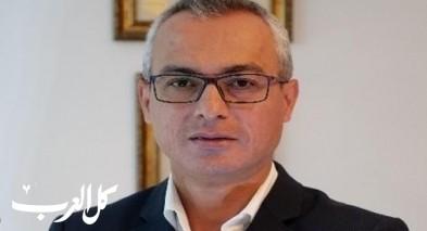 إنجازات وهميّة وطبول جوفاء/ د. سامي ميعاري