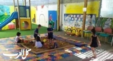 فتح 90% من رياض الأطفال والبساتين