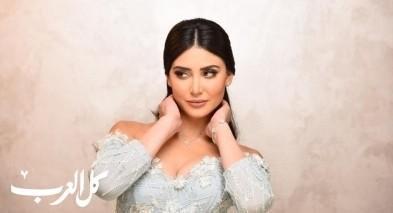 بلا ما تحلم فيديو كليب للفنانة عايدة خالد