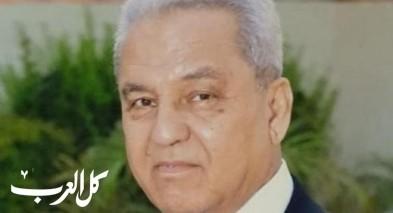 الرئيس الفرنسي يتطاول على الإسلام -أحمد حازم