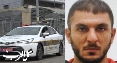 اعتقال محمد اغبارية بشبهة تنفيذ اعمال مشينة
