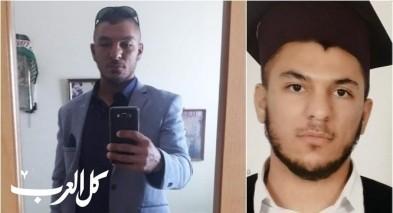 عائلة محمد اغبارية: ادعاءات الشرطة كاذبة