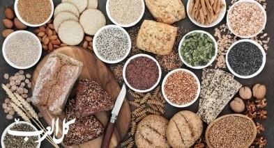 أيهما أفضل: الحبوب الكاملة أم القمح الكامل؟