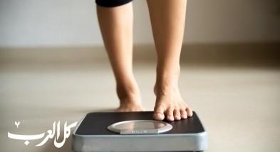 كيف تحافظ على وزنك في الحجر الصحيّ؟