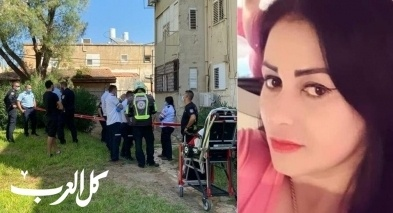تمديد اعتقال مروان سمري بشبهة قتل زوجته