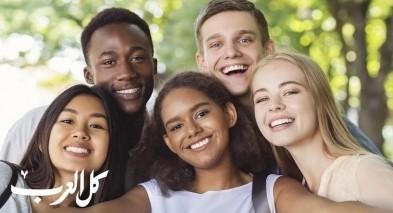 تأثيرات المراهقة تُرافقنا مدى الحياة