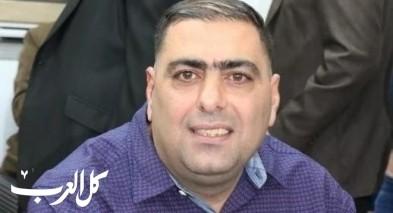 مجد الكروم:حوراني يتابع موضوع الإنذارات