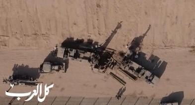 الجيش الإسرائيلي يحيّد نفقًا جنوب خانيونس