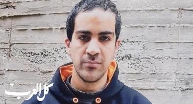 قرار بمحاكمة مُطلق النار على اياد حلاق
