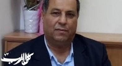 رسالة لأعضاء الكنيست العرب/ د. صالح نجيدات