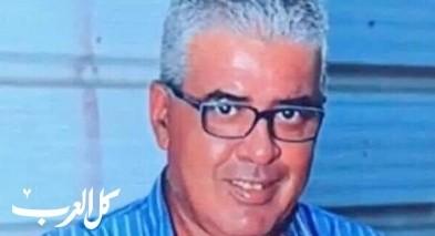 الرينة: وفاة محمد نمر سليم بصول بعد اصابته في العمل