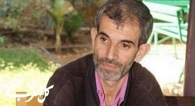 في ذكرى وفاة ميّ زيادة- فراس حج محمد