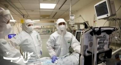 وفاة شابة (39 عامًا) من عكا متأثرة بكورونا