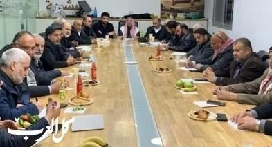 الإسلامية: صندوق مِنح بقيمة مليون شيكل