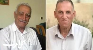 هواجس حنّا إبراهيم اليومية/ شاكر فريد حسن