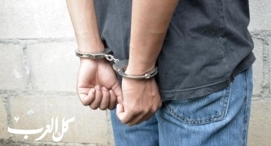 صفد: تمديد اعتقال مشتبه بتعذيب كلب