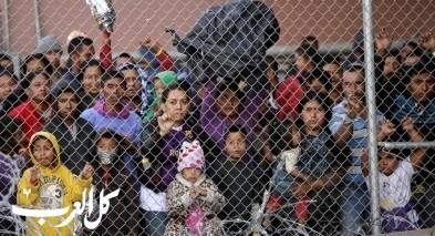 أميركا تفشل في العثور على أهالي اطفال مهاجرة