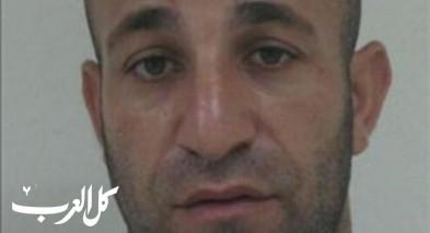 عكا: اعتقال معتز حصارمة بشبهة الاعتداء الجنسي على قاصرات