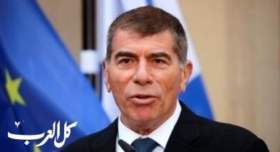 وزير خارجية إسرائيل يدعو المزيد من الدول العربية