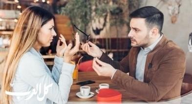 هل الخطوبة الفاشلة سبب مقنع لإنهاء العلاقة؟