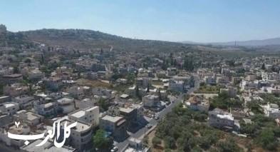 كفركنا: اغلاق صف بستان بعد اصابة طالب بالكورونا