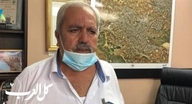 رئيس بلدية شفاعمرو: تمّ إلغاء 15 عرسا