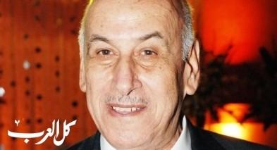 الأردن| وفاة أحمد قاسم أحمد أبو أحمد