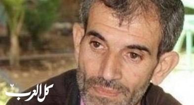 من قتل مدرّس التاريخ؟-فراس حج محمد/ فلسطين