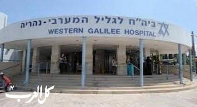 الجليل: 46 مصابًا بالكورونا يتلقون العلاج