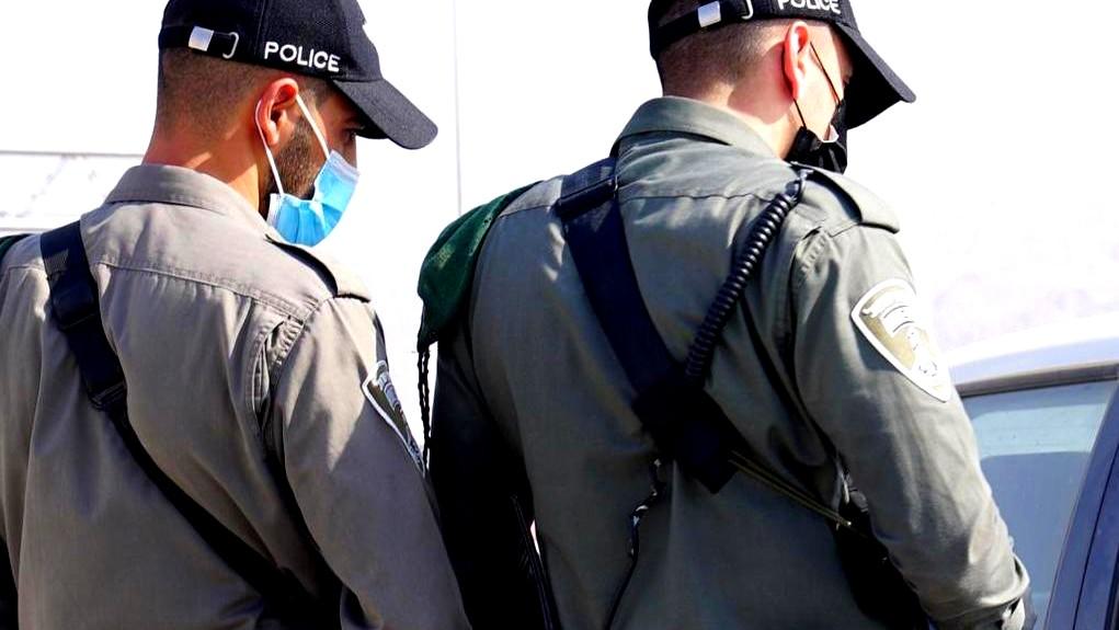 اعتقال مشتبهين من جلجولية وكفربرا بالابتزاز