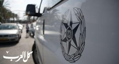 اتهام شاب من معالوت ترشيحا بتهديد عامل بمحطة وقود