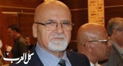 د.عادل زعبي يناشد بالتقيّد بالتعليمات