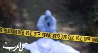 رام الله: العثور على جثة طفل رضيع