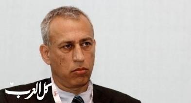 ب. نحمان آش يستبدل روني جامزو منسقًا للكورونا