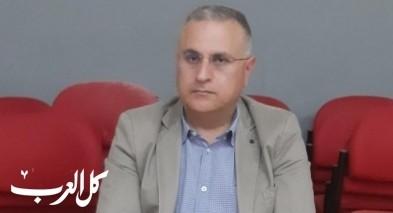 ب.شادي حمود يحذّر من الكورونا بالشتاء