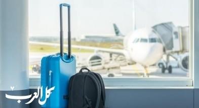 الصحّة: تشخيص إصابة مسافرين بكورونا