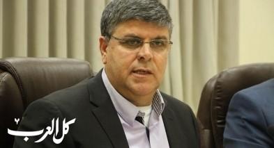 بلدية أم الفحم: مشادات كلامية حادة بين الأعضاء