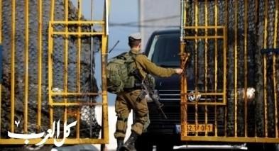 بدء الجولة الثانية من المفاوضات بين لبنان وإسرائيل