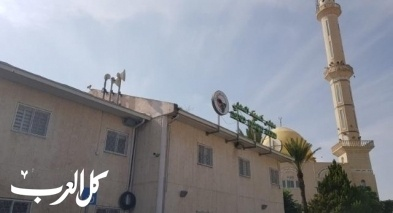 كسيفة:رفض المصادقة على تعيين ياسر العمور