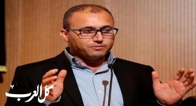 """نائب رئيس بلدية طمرة يرد على """"محامون"""""""