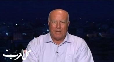 حراثة أرض الأردن/ د. فايز أبو شمالة