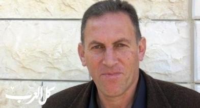 تجربة الكاتب الفلسطيني وليد أبو بكر الروائية والنقدية-بقلم: شاكر فريد حسن