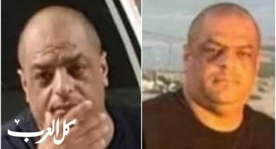 اللد: مقتل جمعة عيسى الوحواح واصابة اخر باطلاق نار