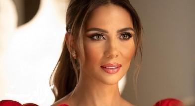شيما هلالي تطرح أغنية عراقية جديدة