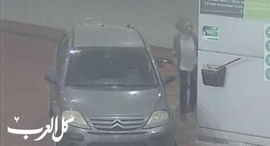 شقيقة المفقودة رننا حورش تتوجه إلى عرب النقب بطلب البحث عنها
